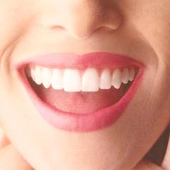 полость рта
