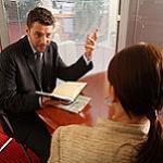 Правовые особенности приема на работу с испытательным сроком