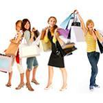 Как экономить на покупке одежды и обуви: скидки, купоны, распродажи и не только