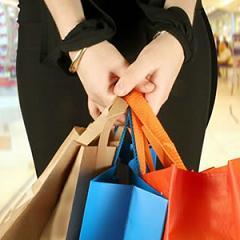 как экономить деньги на одежде и обуви