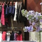 Как избавиться от неприятного запаха в шкафу