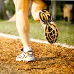 Какими должны быть беговые кроссовки