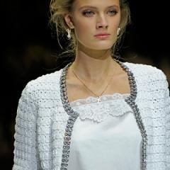 модные тренды лета 2011
