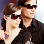 Какие солнцезащитные очки не навредят глазам