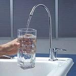 Способы очистки питьевой воды в домашних условиях