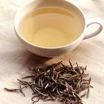 Разновидности и свойства белого чая