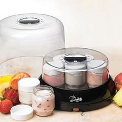 йогуртница для дома