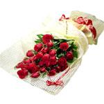Цветочный этикет: какие цветы дарить девушкам и женщинам