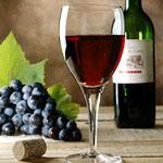 Десертное (крепленое) вино - особенный алкогольный напиток