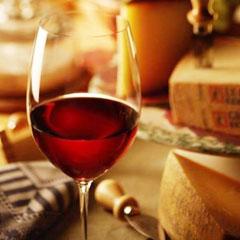 сладкое десертное вино