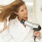 Как выбрать фен для волос и не ошибиться