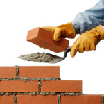 Советы по выбору керамического кирпича
