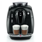 Кофемашина или кофеварка: на чьей стороне преимущество