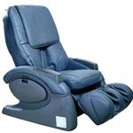Массажное кресло: тонкая грань между пользой и вредом