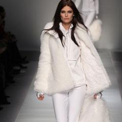 модные тенденции зима 2013