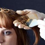Окрашивание волос: советы и секреты, как правильно красить волосы
