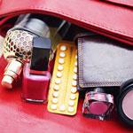 Последствия отмены ОК - оральных контрацептивов (протовозачаточных таблеток)