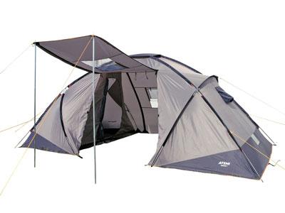 кемпинговая палатка для отдыха