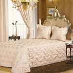 Как выбрать покрывало на кровать для спальни