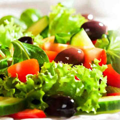 приблизительное меню белковой диеты диета леди