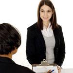 Виды собеседования при приеме на работу, секреты успешного прохождения собеседования