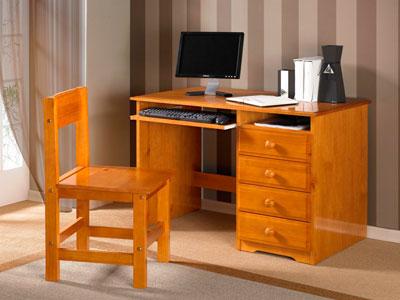 мебель для уголка школьника