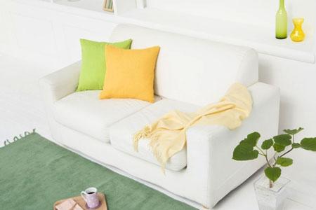 как ухаживать за обивкой мебели