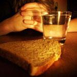 Что можно есть в Великий Пост, в чем заключается его суть