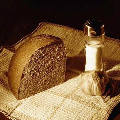 православный Великий Пост