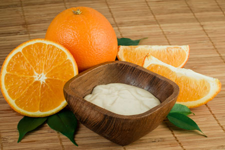 какие витамины нужны коже лица