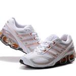 Как выбрать кроссовки для занятий фитнесом