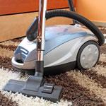 Как выбрать пылесос для дома: виды, фильтры, мощность