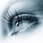 Гимнастика (зарядка) для глаз: 6 упражнений, полезных для глаз