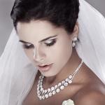 Аксессуары для невесты: мелочей не бывает