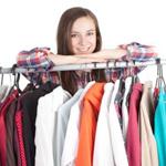 Что такое базовый гардероб и как его подобрать