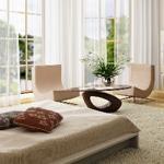 Экология дома: делаем свое жилище лучше