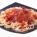 Томатный кетчуп: применение и простой рецепт домашнего соуса