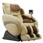 Функциональность массажного кресла