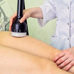медицинские способы борьбы с целлюлитом