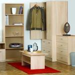 Как сэкономить на покупке мебели