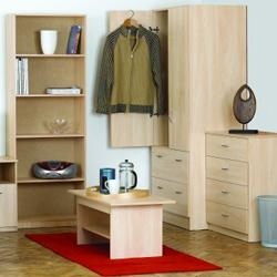 сэкономить на покупке мебели