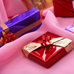 Как выбрать подарок по психотипу