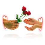 Что подарить жене на День Влюбленных