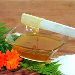 Домашний шугаринг: сахар против лишних волосков