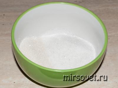 смесь соли и сахара для приготовления слабосоленой семги