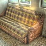 Как подарить дивану