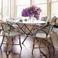 стулья для кафе и ресторана