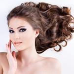 Как сделать волнистые волосы: несколько способов