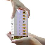 Особенности рынка вторичного жилья