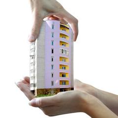 преимущества вторичного жилья
